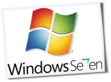 Windows 7 Edition Integrale (x86-x64) 6.1 Build 7600 Final  Source: Windows 7 Edition Integrale (x86-x64) 6.1 Build 7600 Final - version Franeaise
